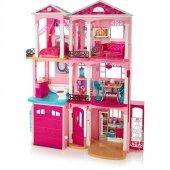 Barbie Rüya Evi Yeni