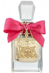 Juicy Couture Viva La Juicy Edp 100 Ml Kadın Parfüm
