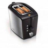 Philips Hd2696 Ekmek Kızartma Makinesi