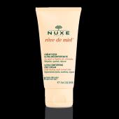 Nuxe Reve De Miel Creme Pieds Ultra Reconfortante Rahatlatıcı Aya