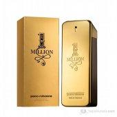 Paco Rabanne 1 Million Edt 100 Ml Erkek Parfümü