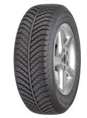 Goodyear 205 55 R16 94v Vec 4seasons Xl Fp (Üretim 31.hafta 2016)