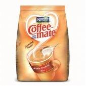 Nescafe Coffee Mate 500 Gr Ekopaket