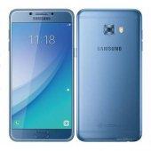 Samsung Galaxy C5 Pro 64gb 4.5g Uyumlu Cep Telefonu