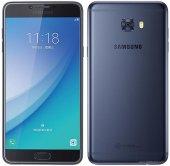 Samsung Galaxy C7 Pro 64 Gb 4,5g Uyumlu Cep Telefonu