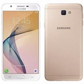 Samsung Galaxy J7 Prime 32gb 4,5g Uyumlu Cep Telefonu