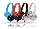 Creative Hitz Ma2300 Kulaküstü Kulaklık 4 Renk Seç...