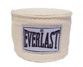 Everlast Boks Bandajı Koton 4455 P