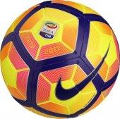 Nike Sc2985 702 Strıke Serıe A Futbol Antrenman Topu 3 Numara