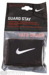 Nike Se0047 001 Guard Stay Bileklik