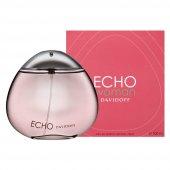 Davidoff Echo Edp 100 Ml Kadın Parfüm