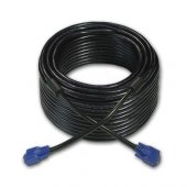 Vga 10 Mt. Kablo Projeksiyon Monitör Lcd Görüntü Kablosu Full Hd