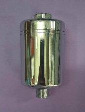 Duş Filtresi Su Aritma Cihazlari Y8150 Tip