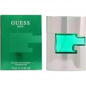Guess Man Edt 75 Ml