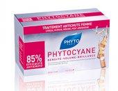 Phytocyane Ampul 12x7,5 Ml Antıcute (Puansız)