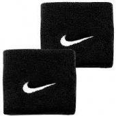 Nike N.nn.04.010.os Swoosh Wrıstbands Havlu Bileklik