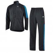Adidas Cltr Track Suit Woven Oh Erkek Eşofman Takımı M31164
