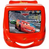 Cars Televizyon