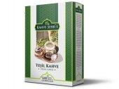 Yeşil Kahve Zayıflama Kahvesi 100 Orjinal Ürün