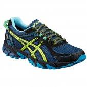 Asics Gel Sonoma 2 Gtx Gore Tex Erkek Koşu Ayakkabısı T638n 5807
