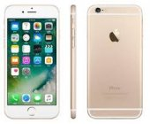 Apple İphone 6 32 Gold Gb Cep Telefonu