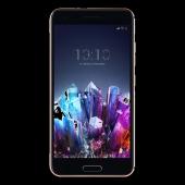 Vestel Venus Z10 64 Gb (Mavi) Cep Telefonu