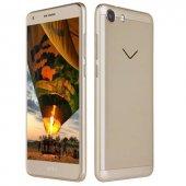 Vestel Venus V4 32gb Cep Telefonu