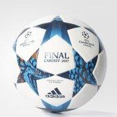 Adidas Finale Cardiff Futbol Topu Az9609