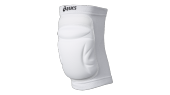 Adidas Beyaz Volleyball Performance Knee Pads Ap0950