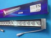 Wallwasher Günışığı 60 Cm 18 Watt