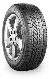 Bridgestone 205 55 R16 91h Blizzak Lm32(Ürt 27.hafta 2017)