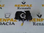 Dacia Sandero 2 Airbag Sargısı 681727472r