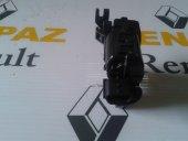 Laguna 3 Fluence Dacia Duster Megane 3 Bagaj Kilidi 905034633r