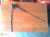 Megane 2 Tavan Anteni Komple