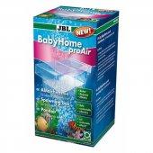 Jbl Babyhome Pro Air Yavruluk Balık Yavruluğu