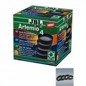 Jbl Artemio 4 Adet Artemia Toplama Kepçesi
