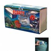 Jbl Floaty Shark 20 30mm Mıknatıslı Cam Sileceği