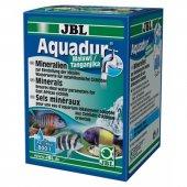 Jbl Aquadur Malawi Tanganika Akvaryum Su Düzenleyici 250gr