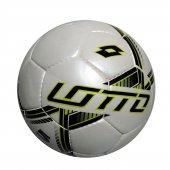 Lotto Ball Raul 5 Numara Futbol Topu N6690