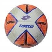 Lotto Hybrid Ball Futbol Topu R1329