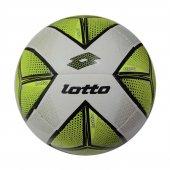 Lotto Hybrid Ball Futbol Topu R1332