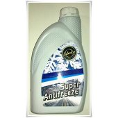 Titanium Lubrico Antifirize 1 Lt Antifiriz