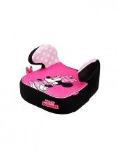 Disney Dream Lüx 15 36kg Yükseltici Minnie Mouse