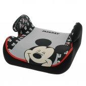 Disney 15 36kg Yükseltici Oto Koltuğu Mickey Mouse