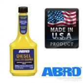 Abro Enj.temizleyici Ve Yakıt Katkısı Dizel