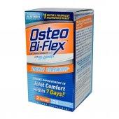 Osteo Biflex 120tb Son Kul.tarihi 01 2020