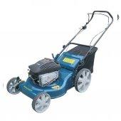 Maxgarden Max 18 H 4,0 Benzinli Çim Biçme Makinası 4.0 Hp