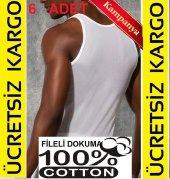 Fileli Erkek Ter Atleti 138108024