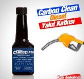 Carbon Clean Dizel Enjektör Temizleyici Yakıt Katkısı 8014188