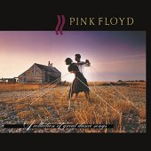 Pınk Floyd A Collectıon Of Great Danc